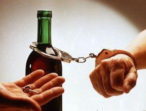 Лечение алкоголизма гипнозом в Москве кодирование от алкоголизма абдулино